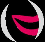 Ruppin-Zahntechnik GmbH - Dentallabor Neuruppin - Logo